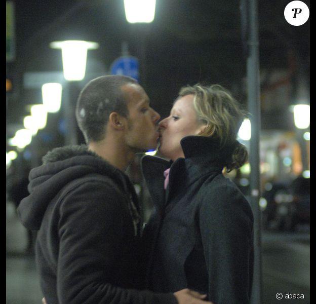 Luca Marin file le parfait amour avec Federica Pellegrini...