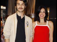 Helena Noguerra grand-mère à 51 ans, son fils Tanel est papa