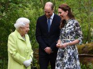 Kate Middleton et William, bientôt 10 ans de mariage : la reine prépare une surprise