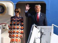Donald Trump : À quoi ressemble sa vie hors de la Maison Blanche ?