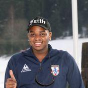 Cyril Cinélu : Le vainqueur de la Star Ac 6 dit au revoir la France... pour faire carrière en Angleterre !