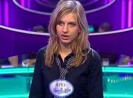 Amandine Bourgeois : Que devient la gagnante de la Nouvelle Star ?