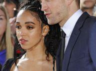 """FKA twigs traitée de façon """"horrifiante"""" par des fans de Robert Pattinson : elle brise le silence"""