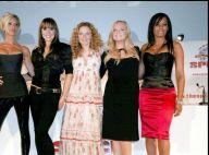 Spice Girls : Une nouvelle tournée en préparation ? Mel C vend la mèche !