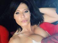 Nathalie Andréani (Secret Story) : Ses photos et vidéos hot, un frein pour sa vie de couple