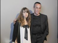 Thierry Ardisson, sa fille Ninon en couple et mariée : photos intimes de ses amours