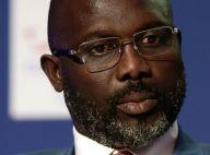 George Weah : Le fils du président du Libéria interpellé pour des soirées clandestines