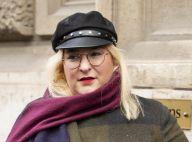 """Richard Berry accusé d'inceste : Marilou Berry a choisi son camp depuis """"sept ans"""""""