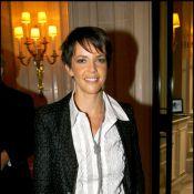 Nathalie Renoux meilleure que... Claire Barsacq !