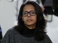 """Marc Pulvar accusé de pédophilie, sa fille Audrey réagit : """"Cela a été un choc très profond"""""""