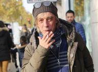 """Jean-Louis Aubert : Drogue, coma et mendicité... souvenirs d'une jeunesse """"dans les bas-fonds"""""""