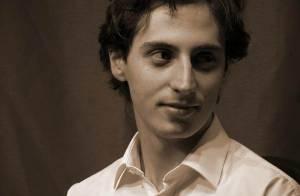 Le jeune maestro Ricardo Araujo fait son Mozart à Paris... Et au sec, cette fois-ci !