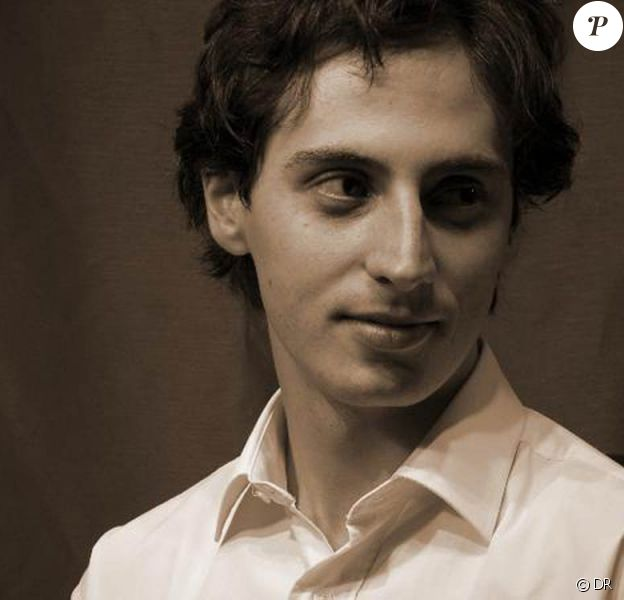 Ricardo Araujo dirigera trois représentations du Don Giovanni de Mozart à Paris