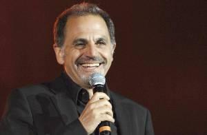 Marc Toesca, le plus célèbre P'tit Clou... revient enfin à la télé !