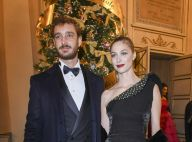 Beatrice Borromeo : L'épouse de Pierre Casiraghi devient égérie Dior