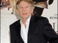 Roman Polanski : Les Etats-Unis ont demandé son extradition, il n'encourt que deux ans de prison... Mais il refuse ! (réactualisé)