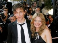 Mélanie Thierry en nuisette avec Raphaël, déjà 19 ans d'amour