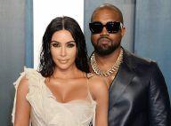 """Kanye West assommé par son divorce avec Kim Kardashian : """"Il sait ce qu'il perd"""""""