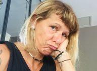 Sara (Koh-Lanta) diminuée physiquement : cash, elle raconte avoir songé au suicide