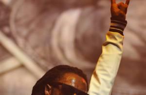 Lil Wayne plaide coupable et accepte... un an de prison !