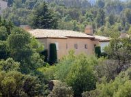Johnny Depp tente une nouvelle fois de vendre son superbe domaine près de Saint-Tropez