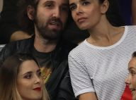 "Elodie Bouchez : Son idylle ""exaltée"" avec Thomas Bangalter des Daft Punk"