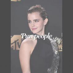 Emma Watson, fin de carrière à 30 ans ? Sa mise au point