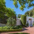 Lily Collins a vendu sa maison de Beverly Hills pour 13,5 millions de dollars