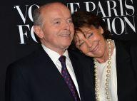 Jacques Toubon en deuil : son épouse, l'artiste Lise Toubon, est morte