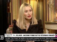 """Tatiana-Laurence se livre sur le décès de sa mère, """"retrouvée inerte dans une marre de sang"""""""
