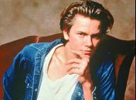 Joaquin Phoenix : De quoi est mort son frère à 23 ans, le tristement célèbre River ?