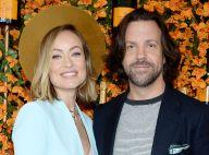 Jason Sudeikis : Toujours dévasté par sa rupture avec Olivia Wilde, malgré sa nouvelle relation