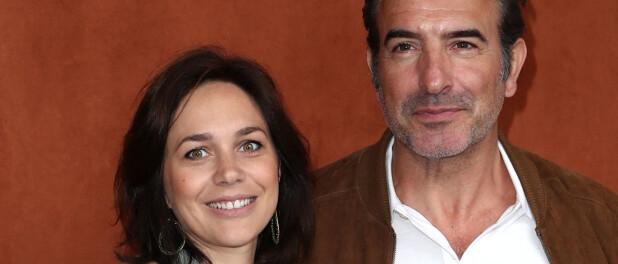 Nathalie Péchalat maman : ses explications surprenantes sur le prénom de sa fille