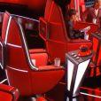 """Vianney casse le système des fauteuils dans """"The Voice 2021"""" - TF1, Émission du 13 mars 2021"""