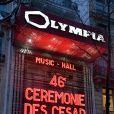 Illustration lors du photocall lors de la 46ème cérémonie des César à l'Olympia à Paris le 12 mars 2021 © David Niviere / Pool / Bestimage