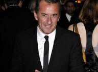 Christophe Dechavanne : sa Roue de la Fortune a permis à TF1 d'engranger... 456 millions d'euros !