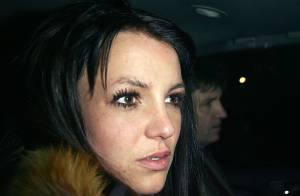 Britney Spears : le juge lui refuse à nouveau le droit de voir ses enfants...