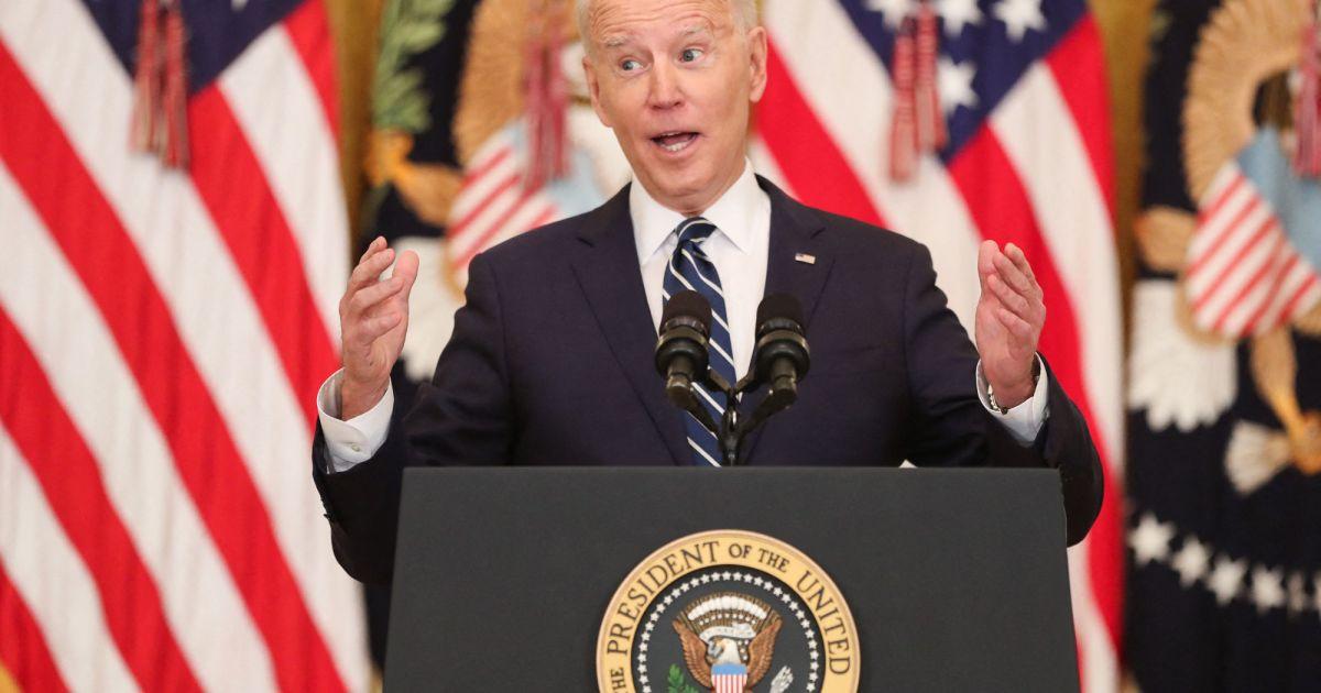 Joe Biden : Nouvel incident, son chien s'en prend à un employé de la Maison Blanche