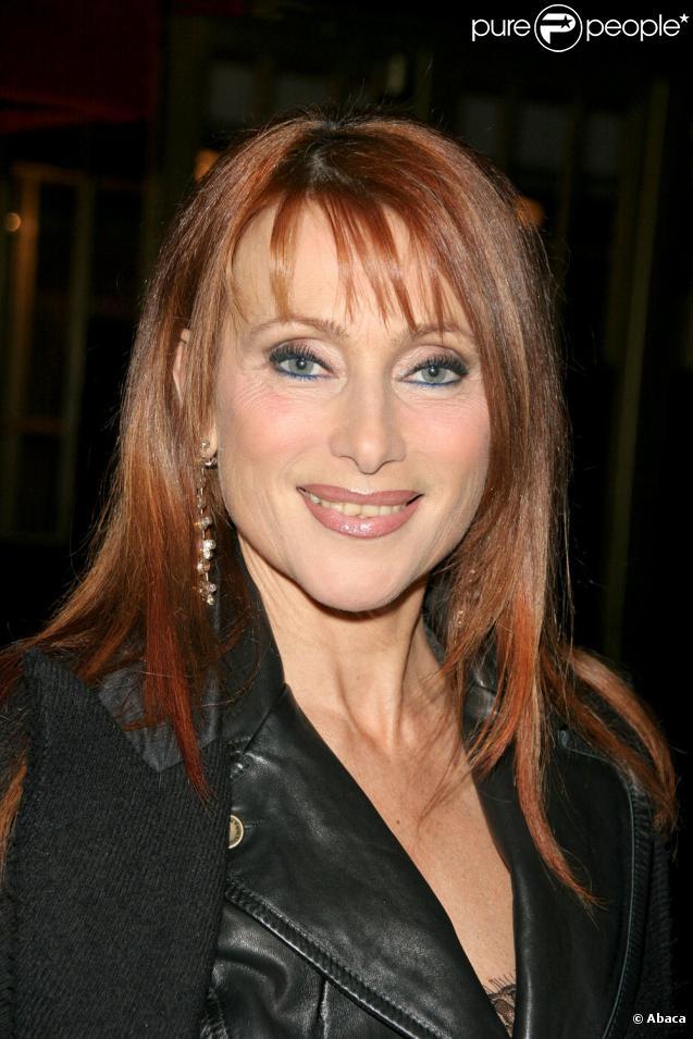 Julie Piétri