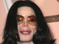 Michael Jackson : l' album anniversaire de Thriller au top des ventes !