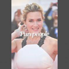 Kate Winslet fière : sa fille Mia est elle aussi actrice ! Un début de carrière loin de maman
