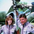 Jan-Michael Vincent, le héros de Supercopter