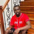Le footballeur Papiss Demba Cissé est l'heureux papa d'un petit garçon né en mai 2021 et prénommé Imran-Oumar.