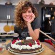 """La candidate Victoire du """"Meilleur Pâtissier, les professionnels"""", saison 4, est en couple avec Gabriella Da Rocha, ex-finaliste du concours - M6"""