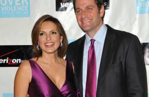 Mariska Hargitay et son mari, Pierce Brosnan et sa femme : tout amour et glamour pour leur grand soir !