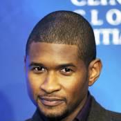 Usher, définitivement et... officiellement divorcé !