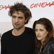 Robert Pattinson et Kristen Stewart... tout sur leur séjour à Paris ! (réactualisé)