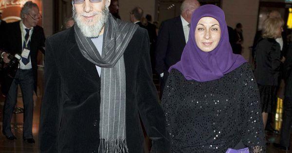 Rencontrer sa femme islam