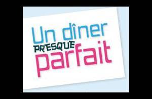 Le dîner presque parfait de M6 rassemble plus de ménagères que TF1 !