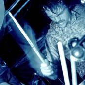 Jerry Fuschs : Le batteur star du New York underground est mort...